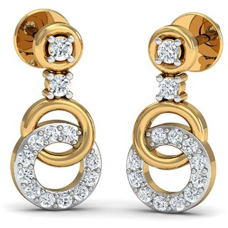 The Magnificent Designer Earrings