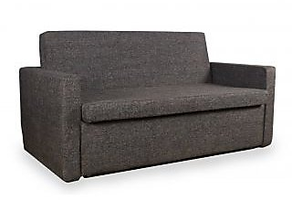 Sollivio 3 Seater Sofa cum Bed with Storage