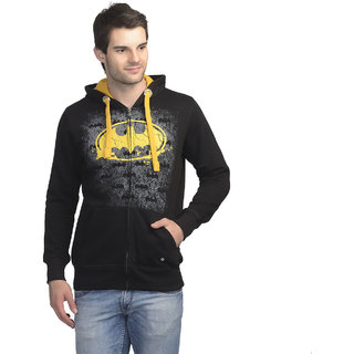 Batman Bm1Chm335 Sweatshirt