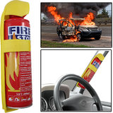 Fire Extinguisher Fire Stop Spray For Car,home Etc