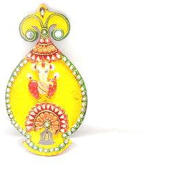 kalash Ganesh