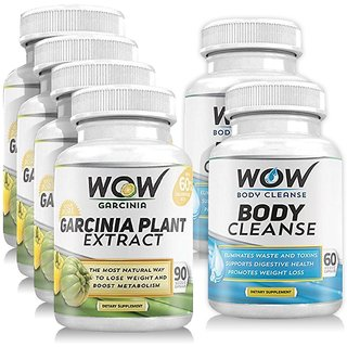 where to buy garcinia wow and amazing cleanse