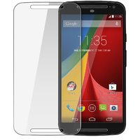 SARTHAK TEMPERED GLASS FOR Motorola Moto G2(2 Gen)