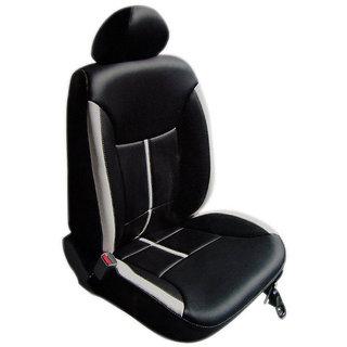 Seat Cover for Maruti Alto 800 LXI,VXI