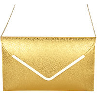 Zakina Women Chain Wallet ZE412