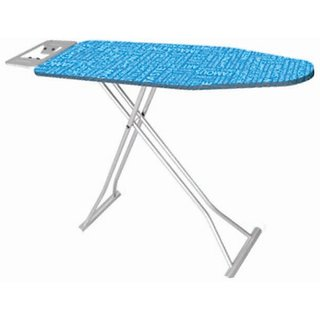 Brancley Ironing Table- BIT Ares