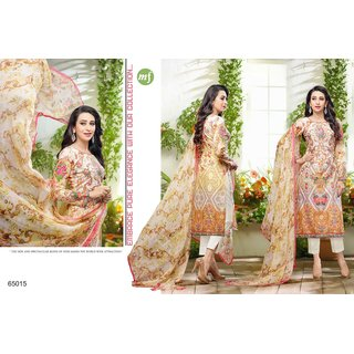pakistani semistich dress