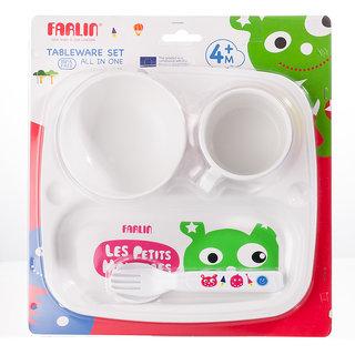 Baby Tableware Set (PER 246)