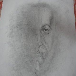 kayess art