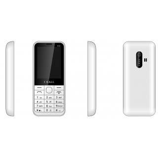 a5fb3aa7014 Buy Uni Mobile N28 Black-blue Online - Get 38% Off