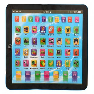 Kids 11 Educational Tablet