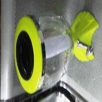 3 Litre Beer Tower Liquid dispenser, Beverage Tube Tap - With Light