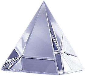 only4youPyramid