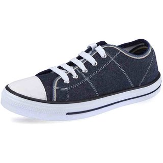 2aaf98a0b637 Unistar Men Casual Shoes Price List in India 14 April 2019