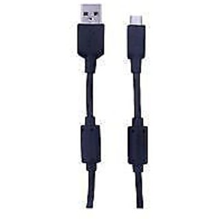 Original Sony EC 450 - Micro USB Data Cable - For Xperia Z Z1 Z2 ZL E S P L M2