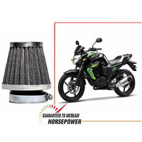Capeshoppers Moxi High Performance Bike Air Filter For Yamaha Fzs