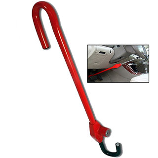 Takecare Car Steering Pedal Lock For Chevrolet Tavera