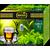 Mazix Slimming Green Tea