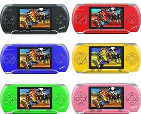 Wholesale Game Console - PVP 2 8 Bit Handy Portable - TV Video Game.