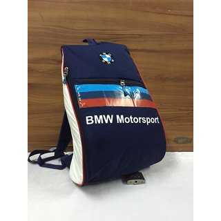 2a754ad645b1 puma bmw bags india on sale   OFF46% Discounts