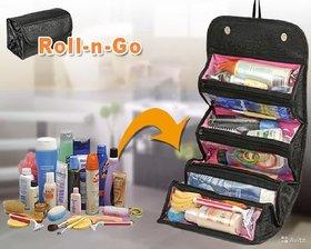 Cosmetic Organizer Toiletries Bag Organizer Jewelry Organizer Purse Organizer