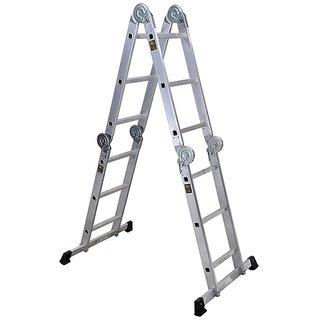 Brancley Multi Purpose Ladder