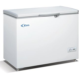 KIEIS Commercial Deep Freezer