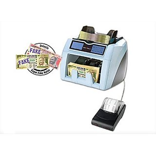 NOTE COUNTING MACHINE   MX50I available at ShopClues for Rs.57441