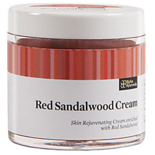 Red Sandalwood Cream