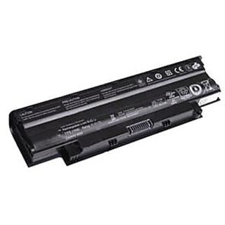 Dell orignal 14R 15R 6 Cell laptop Battery