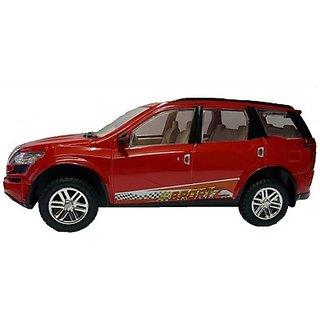 Centy Toys Mega Xuv 500 (Color may vary)