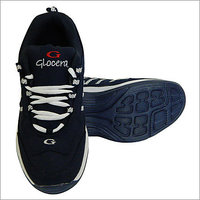 Glc Stylish Sport Shoe For Men