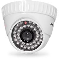 AHD Dome Camera (HD Camera)