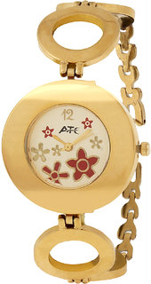 ATC GL-99 Watche A Nice Wrist Watch for WomenCan be worn on any occasioN