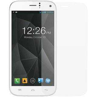 Top Quality Micromax Canvas A114 Screen Guard