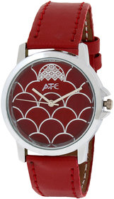 ATC RD-105 Watch A Nice Wrist Watch for WomenCan be worn on any occasioN