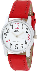 ATC RD-106 Watch A Nice Wrist Watch for WomenCan be worn on any occasioN
