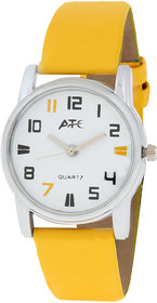 ATC YW-107 Watch A Nice Wrist Watch for Women Can be worn on any occasioN