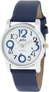 ATC BU-101 Watch A Nice Wrist Watch for WomenCan be worn on any occasioN