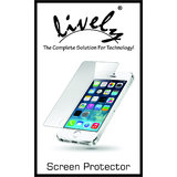 Lively Screen Guard for Micromax Canvas Ego A113