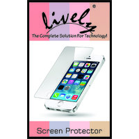 Lively Screen Guard For LG L70 Dual D325