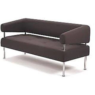 Fnu Reception Sofa