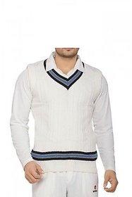 Cricket sweater -S
