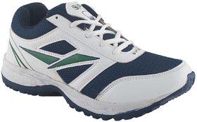 Superb Bullet Running Shoes