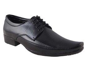 comfolite formal lace up shoes