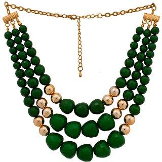 Au Fait? Necklace & Sets