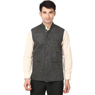 Essentiele Nehru Jacket
