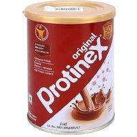 Protinex Original 250 Gm