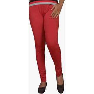 Kothari Lycra Casual Leggings
