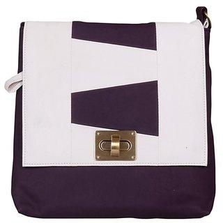 Stylish Modern Sling Bag
